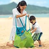 Sand-Away Beach Bag ?