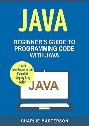 Java Programs Ebook
