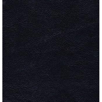 Amazon Com Galaxy Heavyweight Vinyl Tablecloth 52x90