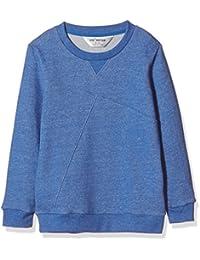 Kids' French Terry Sweatshirt for Boys Girls