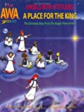 A Place for the King, Patricia Stirnkorb, 0975870963
