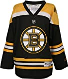 Boston Bruins Youth NHL Replic