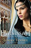 img - for Hadassah: One Night With the King book / textbook / text book