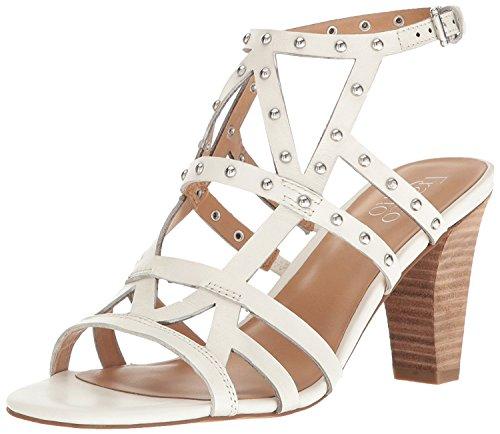 10 5 womens dress shoes - 8