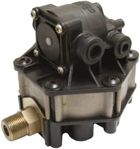 Shopping GPD - Valves - Brake System - Replacement Parts