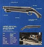 Umarex T4E HDS Shotgun .68 Caliber Training