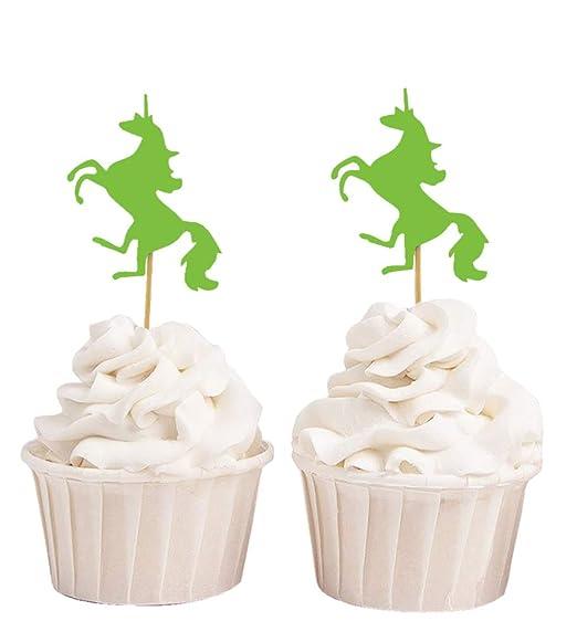 Darling Souvenir del Unicornio de la Magdalena, cumpleaños ...