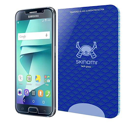 Protector Skinomi Hardness Ballistic Tempered