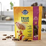 Nature's Recipe True Treats Natural Chewy Dog