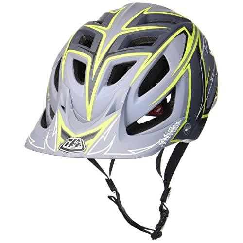 Troy Lee A Trail Casque