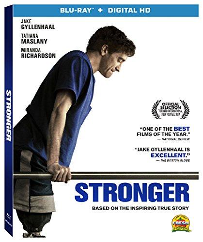 Stronger-2017-Blu-ray
