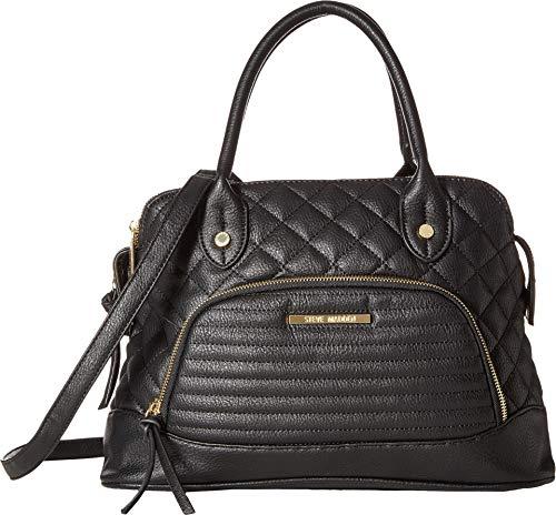 Steve Madden Handbags - 5