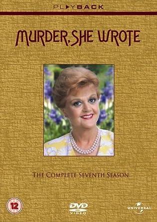 murder she wrote episode the taxman cometh