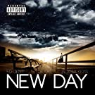 New Day [Explicit]