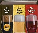 All Belgian Beers, Jaak Van Damme, 9058563774