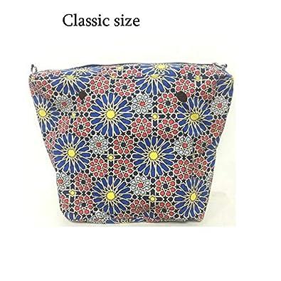 3442b1ba19 Amazon.com: obag handles for am bag obag series handbag tote bag fashion bag  Color classic: Shoes
