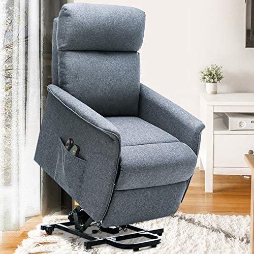 Orimoster Power Lift Chair