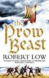 The Prow Beast, Robert Low, 0007298552