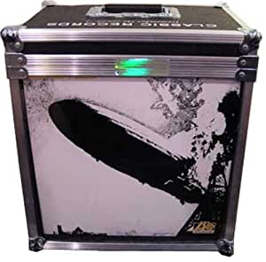 Classic Records Led Zeppelin 45 Rpm  [Vinilo][Import]