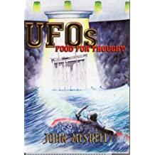 UFOs: Food For Thought