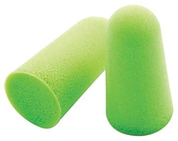 Moldex Pura-Fit - Tapón para los oídos (espuma cónica, poliuretano): Amazon.es: Bricolaje y herramientas