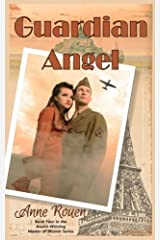 Guardian Angel: Master of Illusion Book Four (Volume 4) Paperback