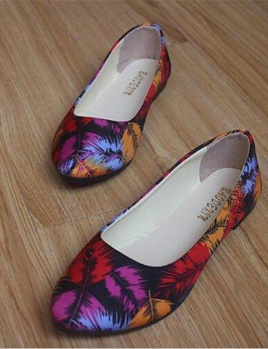de de PDX mujer tal zapatos Cn8XwqXxH