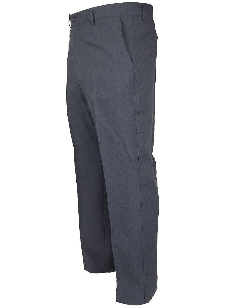 TALLA Cintura 106cm x Longitud De Las Piernas 74cm. Farah® - Pantalón - para Hombre