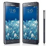 Samsung Galaxy Note Edge SAM-N915T - 32GB - Black (T-MOBILE)