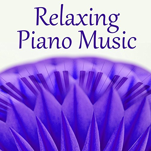 Relaxing Piano Music by Peaceful Piano Music Collection on ...  Relaxing Piano ...