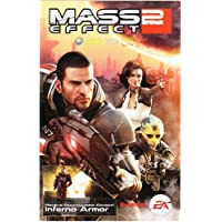 Deals on Mass Effect 2 DLC Bundle