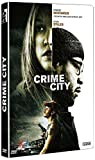 "Afficher ""Crime city"""