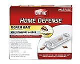 Ortho 0464912 Home Defense Roach Bait Station