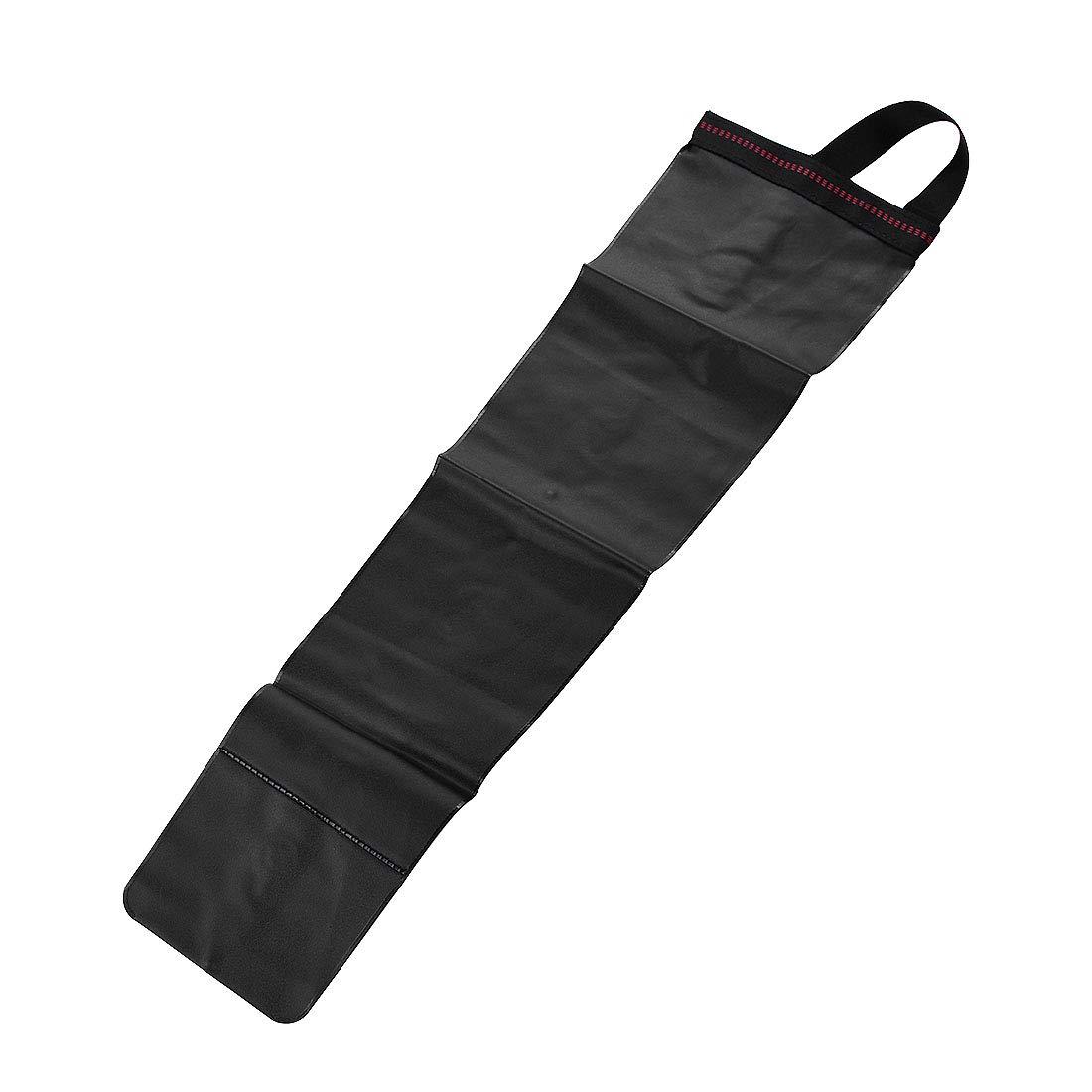 FREAHAP R Umbrella Holder Waterproof Car Umbrella Sheath Car Back Seat Umbrella Storage Bag