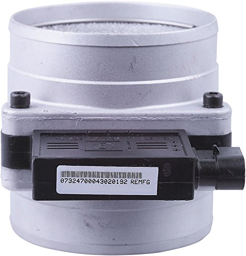 ACDelco 213-3457 Professional Mass Air Flow Sensor Remanufactured