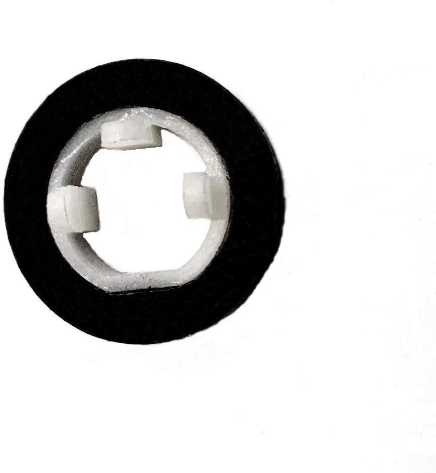 magnet for geschwindigkeitsmessung rear wheel e-bike Yamaha spoke magnet