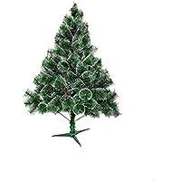 AUFUN Weihnachtsbaum PVC