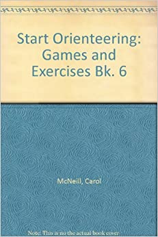 La Libreria Descargar Utorrent Start Orienteering: Games And Exercises Bk. 6 Formato Epub Gratis