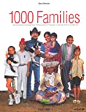 1000 Families, Uwe Ommer, 3822822647