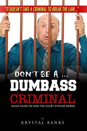 Dumb Ass Movie