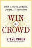 Bargain eBook - Win the Crowd