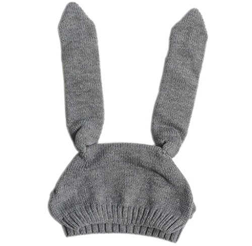 rukiwa-baby-toddler-knitted-crochet-rabbit-ear-beanie-autumn-winter-warm-hat-cap-gray