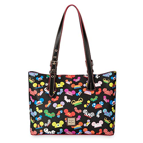 Disney I Am Ear Hat Tote by Dooney And Bourke
