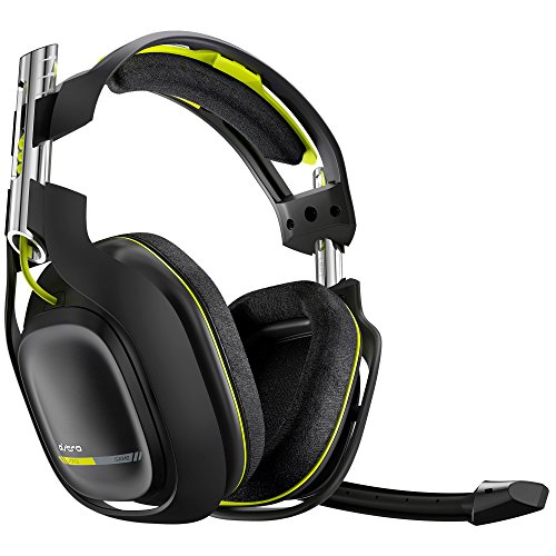 astro-gaming-a50-xbox-one-black-2014-model