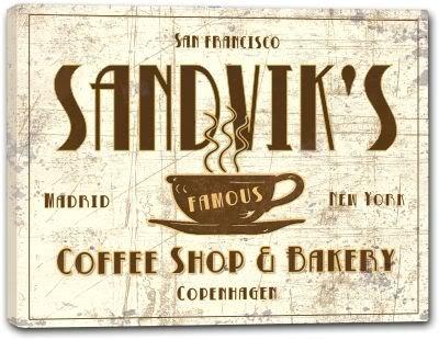 sandviks-coffee-shop-bakery-canvas-print-16-x-20
