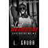 The Last Betrayal: (Crusaders MC #2)