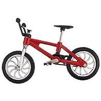 Modelo De Juguete Mini Bici Para Los Niños