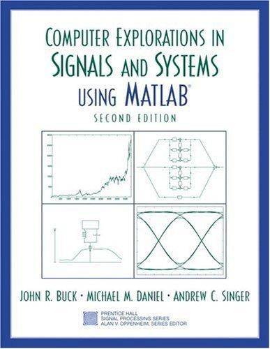 Signaalit ja Järjestelmät MIT OpenCourseWare