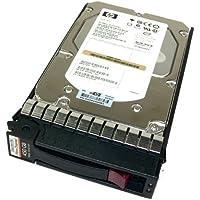 StorageWorks Virtual Array - Festplatte - 450 GB