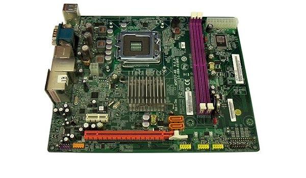 Acer Veriton 3600GT Update